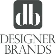 Designer Brands logo.png