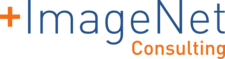 ImageNet Consulting logo.png