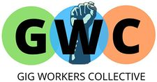 Gig Workers Collective logo.jpeg