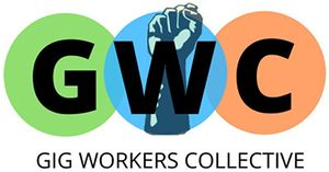 Gig Workers Collective logo.jpeg