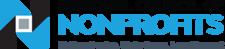 National Council of Nonprofits logo.png