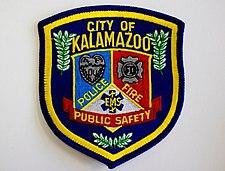 Kalamazoo Department of Public Safety Patch.jpeg