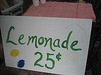 Lemonade stand (1012824169).jpg