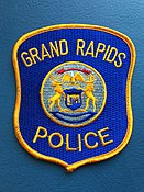 Grand Rapids Police Department Patch.jpg