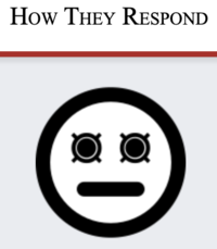 Mockup - How They Respond.png