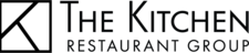 The Kitchen Restaurant Group logo.png
