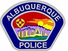 Albuquerque Police Department Patch.jpg