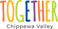 Together Chippewa Valley logo.png